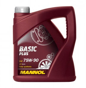 basic_plus_75w-90