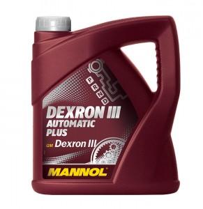 dexron_III_automatic_plus