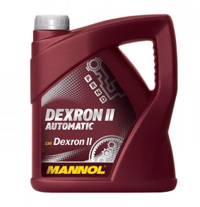 dexron_II_automatic