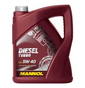 diesel_turbo_5w-40