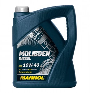 molibden_diesel_10w-40