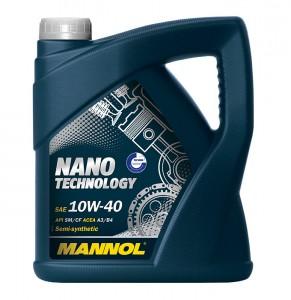 nano_technology_10w-40