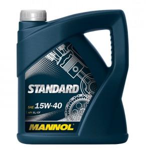 standard_15w-40